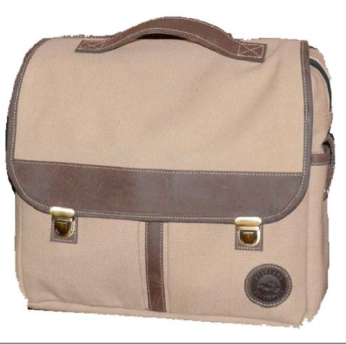 Grab Go Bags 6 12
